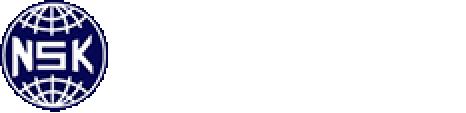 南国殖産株式会社エネルギー事業本部